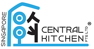 SG Central Kitchen